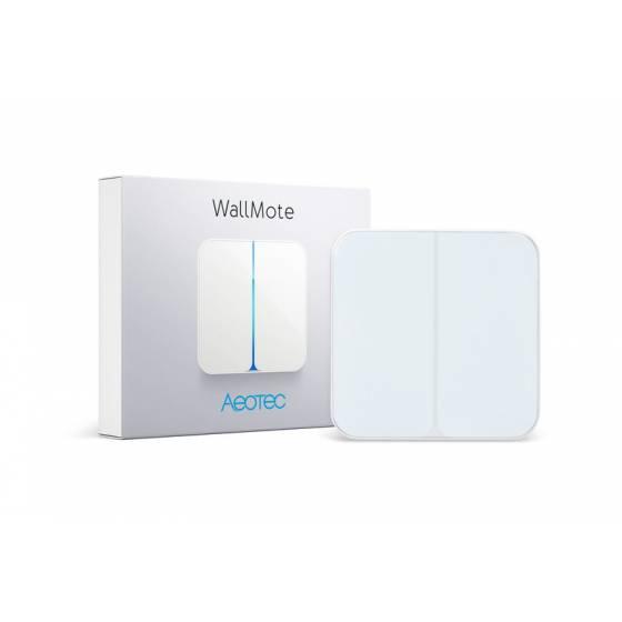 Aeotec ZW129 - interrupteur...