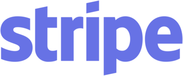 1200px-Stripe_Logo_revised_2016-svg_(1)(1).png
