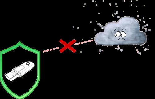 conbee2-cloud-color2(1).png