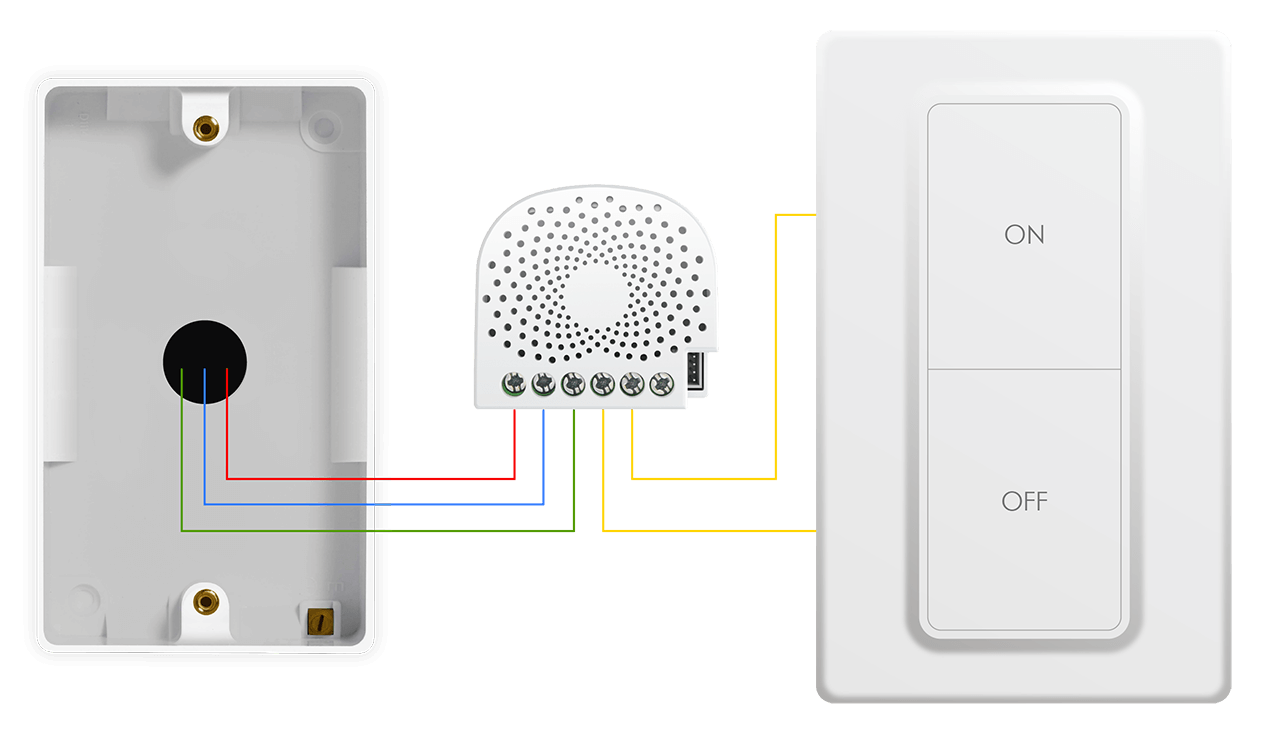 nano-dimmer-wiring@2x.png