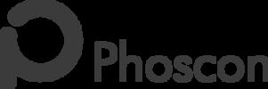 Phoscon